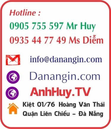 làm đồng phục đà nẵng 0935 44 77 49 - 0905 755 597 anhhuy.tv