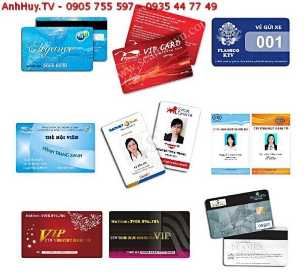 thẻ nhựa đà nẵng tại anhhuy.tv 0935 44 77 49 - 0901 99 40 88