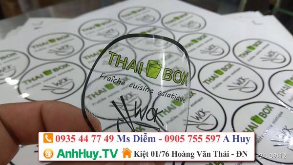 Decal giá rẻ đà nẵng 0935447749 Ms Diễm - 0905755597 Mr Huy