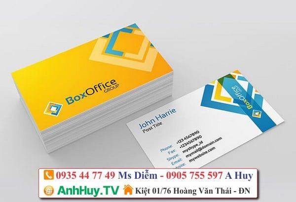 in name card Đà Nẵng 0935447749 Ms Diễm - ANHHUY.TV