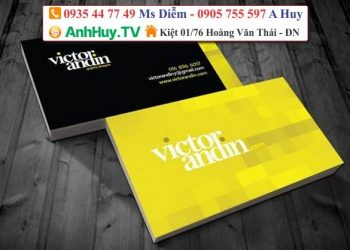 Tổng hợp mẫu card visit danh thiếp ngành cơ khí cửa sắt Đà Nẵng top 10