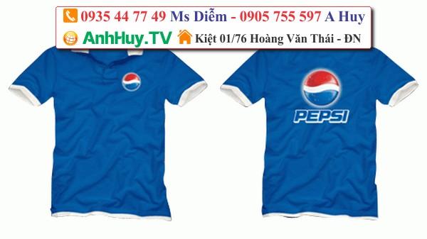 decal chuyển nhiệt Đà Nẵng Anh Huy TV 0935447749 Xuân Diễm
