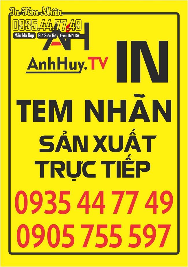 decal số thứ tự dán bàn tại Đà Nẵng 0935447749