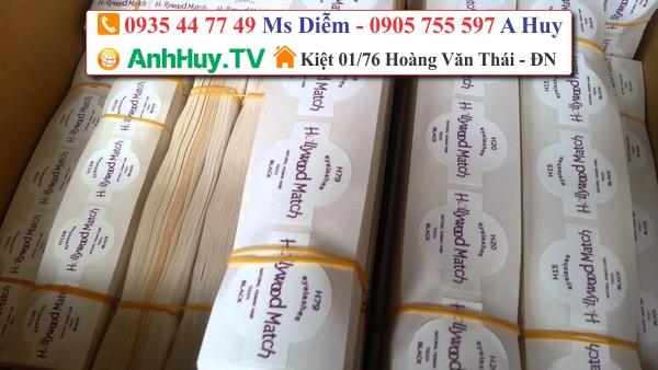 in decal giấy tại Đà Nẵng LH : 0935447749 Xuân Diễm | ANH HUY TV ĐÀ NẴNG