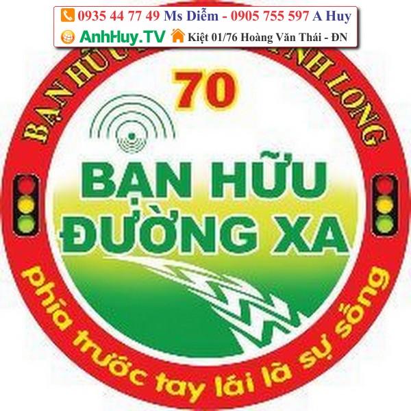 in logo bạn hữu đường xa ở đâu Đà Nẵng 0935447749 Zalo Xuân Diễm