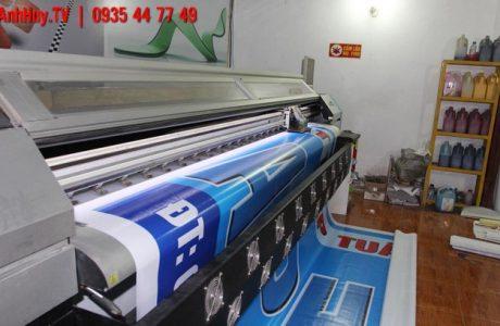 In Bạt Quảng Cáo Tại Liên Chiểu : 0935447749 Xuân Diễm