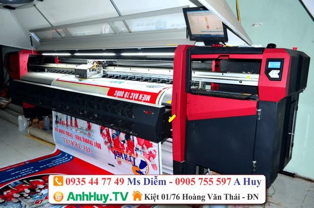 Làm Biển quảng cáo tại quận Hải Châu 0935447749