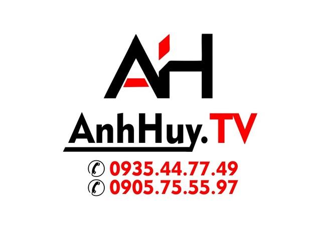 In decal đẹp tại Đà Nẵng Anh Huy TV 0935447749 Xuân Diễm