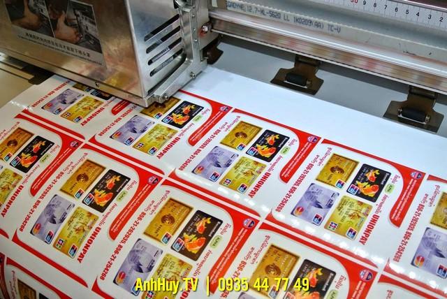 In ấn decal các loại chất lượng cao 0935447749
