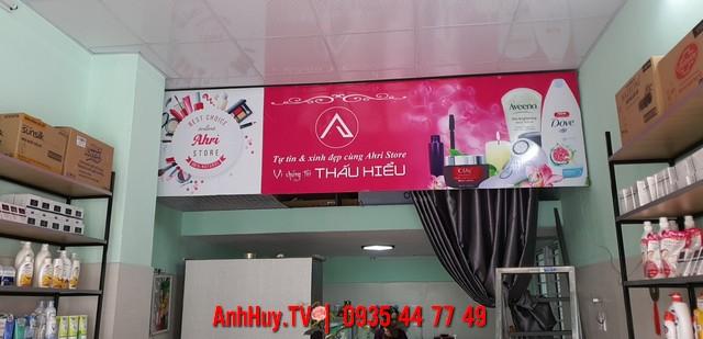 Thi Công Dán Decal Tại Đà Nẵng Nhanh Đẹp Liên Hệ : 0935447749 Xuân Diễm,