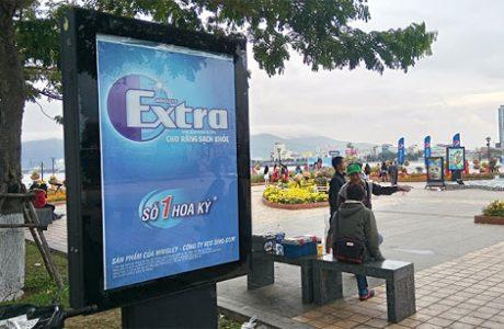 Hộp Đèn Quảng Cáo Tại Đà Nẵng Giá Rẻ Liên hệ : 0905755597 Anh Huy TV