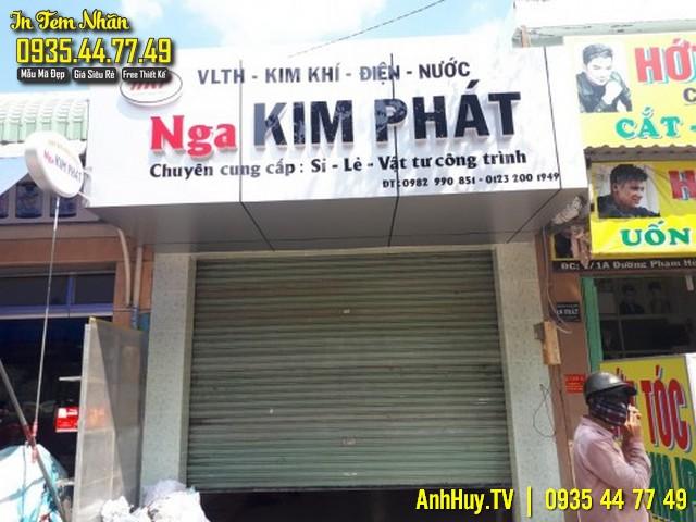 Thiết Kế In Ấn Quảng Cáo Đà Nẵng 0706755597
