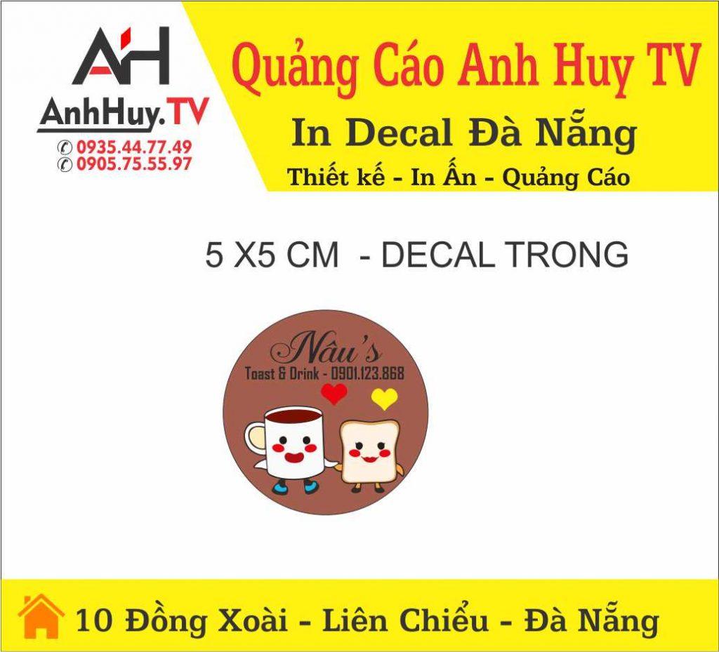 Top 10 Mẫu Logo Trà Sữa Cafe Ăn Vặt Drink Tại Đà Nẵng Đẹp Chất