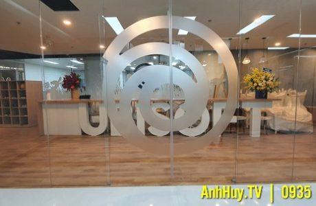 Decal Dán Tường Tại Đà Nẵng Anh Huy TV 0905755597