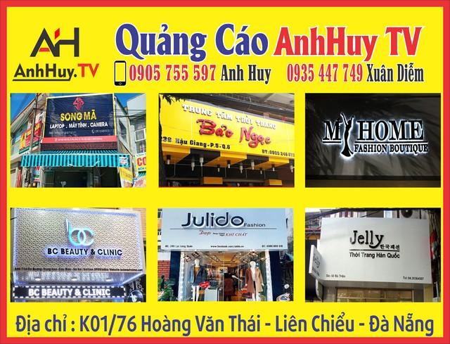 In Cờ Lưu Niệm Cờ Giải Bóng Đá 0935447749 Xuân Diễm