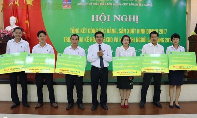 Bảng Trao Giải Thưởng Tại Đà Nẵng Giá Rẻ 0935447749