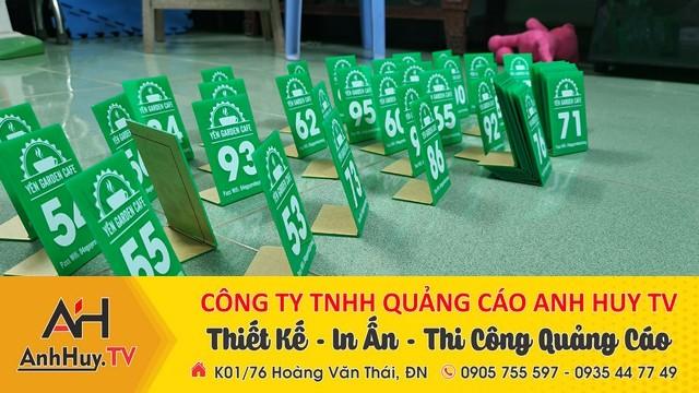 Địa chỉ làm số bàn tại Đà Nẵng 0935447749 Anh Huy TV