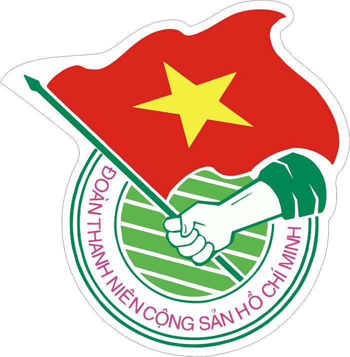 Logo đoàn thanh niên Việt Nam